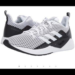 Mens Adidas climacool comfort sz 11